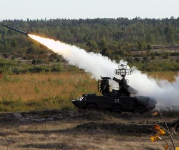 რუსეთმა და აფხაზეთმა სამხედრო სფეროში თანამშრომლობის პროტოკოლი გააფორმეს