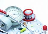 რომელი მედიკამენტების შეძენას შეძლებთ და როგორ ისარგებლებთ საყოველთაო დზაღვევით