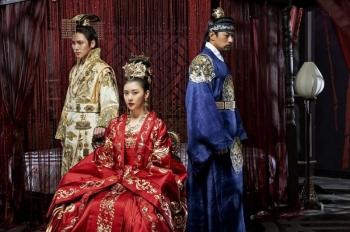The Emperor's Wife-იმპერატორის მეუღლე- 415b156b51.images.new_photo.fotoambebi.52073ssre1resize