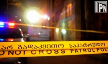 5 გარდაცვლილი და რამდენიმე დაშავებული - ავარია კახეთში