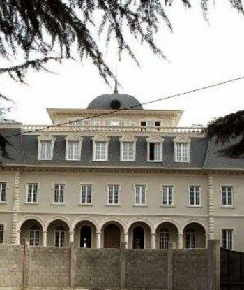 სახლები თბილისში, რომელთა ფასიც 5 მილიონს აღწევს