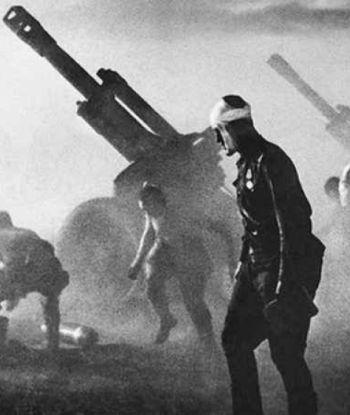 მეორე მსოფლიო ომში დაკარგული რამდენიმე ჯარისკაცის ნეშტი ნაპოვნია - გადაამოწმეთ ამ სიაში თქვენი წინაპარი!