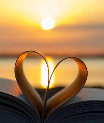 რა არის სიყვარული ბიბლიის მიხედვით - 13 წინადადებაში გადმოცემული ჭეშმარიტება
