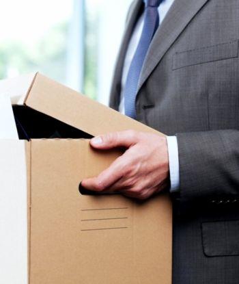 რომელ სამინისტროებში შემცირდება თანამშრომლები - მინისტრების განმარტებები ოპტიმიზაციაზე