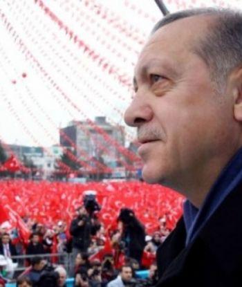 რა შეიცვლება საქართველო-თურქეთის ურთიერთობაში ერდოღანის უპირობო ძალაუფლების ფონზე