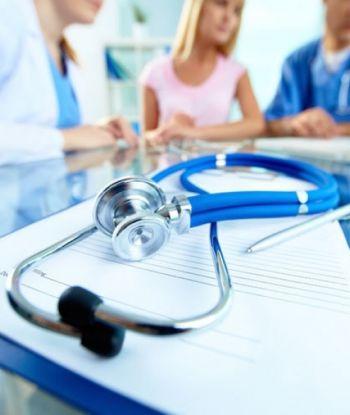 რას გულისხმობს დიფერენცირებული პაკეტები, რომლებიც 1-ელი მაისიდან საყოველთაო ჯანდაცვის პროგრამაში ამოქმედდება