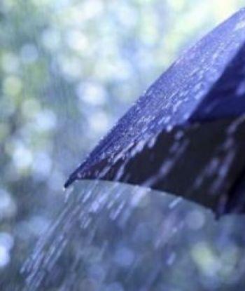 ტემპერატურა დაიკლებს, მოსალოდნელია წვიმა და ქარი - უახლოესი დღეების ამინდის პროგნოზი