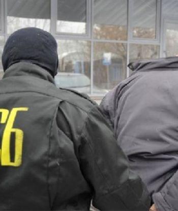 მკვლელობები, გაუჩინარებები, გაუპატიურებები - როგორ მუშაობს რუსული ФСБ ყირიმში