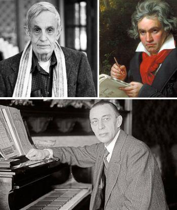 გენიოსები და ცნობილი ადამიანები, რომლებიც უმძიმესი დაავადებებით იტანჯებოდნენ