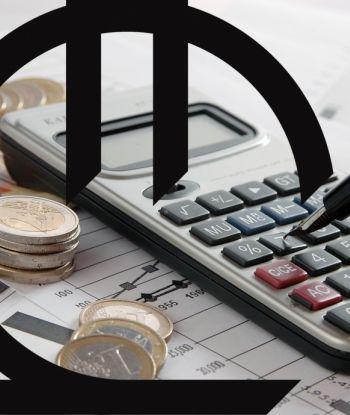 34-მილიონიანი პრემია-დანამატები - ბიუჯეტის ხარჯზე გამდიდრების პრაქტიკა გრძელდება