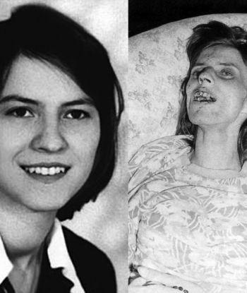 ეგზორციზმი თუ მკვლელობა? - ემილი როუზის რეალური ამბავი, რომელიც რამდენიმე ფილმს დაედო საფუძვლად