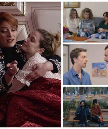 """""""სერიალს ახალი პერსონაჟები და ხაზები დაემატება"""" - რა გელოდებათ """"ჩემი ცოლის დაქალების"""" მე-11 სეზონში"""
