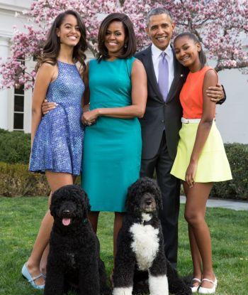 როგორ გამოიყურება სახლი, რომელშიც ბარაკ ობამა პრეზიდენტობის შემდეგ იცხოვრებს
