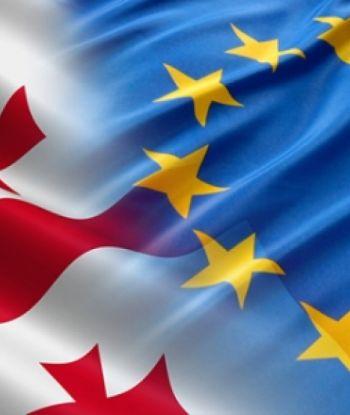 ევროპაში მოგზაურობის მსურველთათვის 2020 წლიდან ახალი რეგულაცია ამოქმედდება