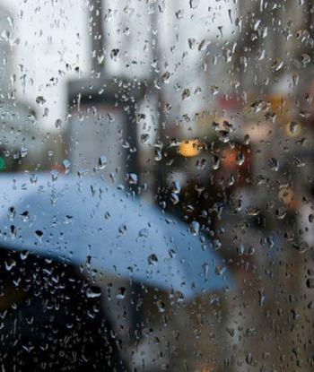 როგორი ამინდი იქნება უახლოეს დღეებში საქართველოში - ამინდის ვრცელი პროგნოზი