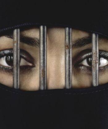 ეს სია გაგაოცებთ - რა ეკრძალებათ ქალებს არაბეთში