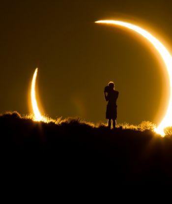 ზოდიაქოს რომელ ნიშნებს შეეხებათ 21 აგვისტოს მოსალოდნელი მზის დაბნელება - ასტროლოგის რეკომენდაციები