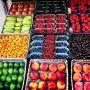 რომელი ხილი ასუქებს და რომელია ყველაზე დაბალკალორიული - ეს სია შეინახეთ