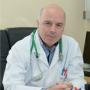 რა დაავადებებს იწვევს კონდიციონერი და რა უნდა გაითვალისწინოთ გაგრილების დროს - ექიმის რეკომენდაციები
